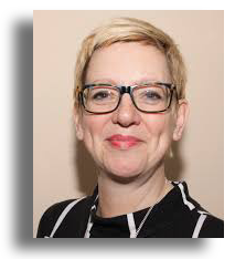 Caroline Phipps, CEO of Barod