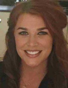 Jennifer Hannon, the Lead Nurse in CGL Richmond