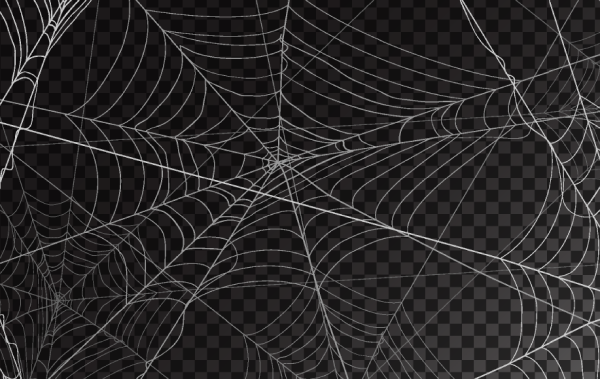 A Tangled Web: drug purchasing on the darknet - Drink and Drugs News