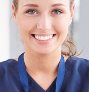 A residential Detox Nurse