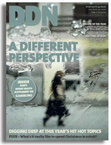 DDN Magazine December 2019
