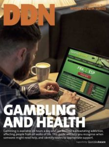 DDN Gambling and Health